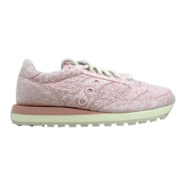 Saucony Jazz Original CL Pink S60295-9