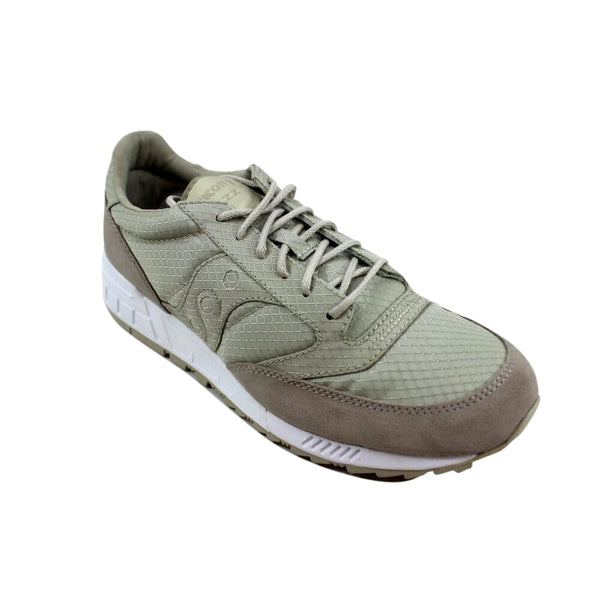 Saucony Jazz 89 Cement Grey S70260-1