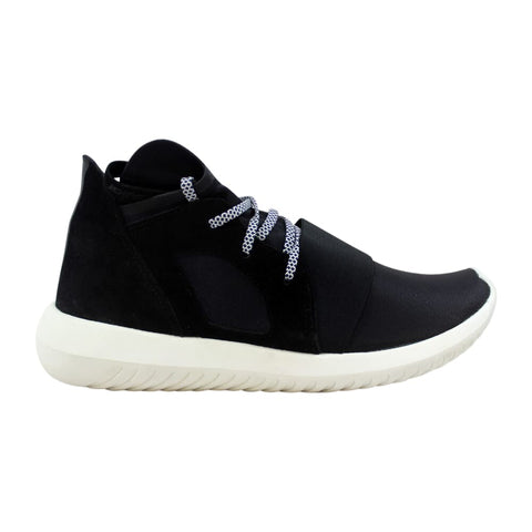 Adidas Tubular Defiant W Core Black/Off White  S75903 Women's