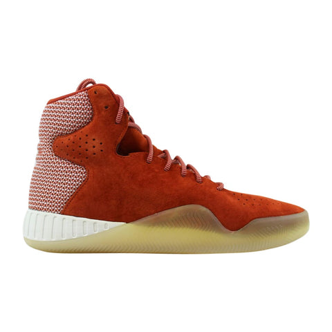 Adidas Tubular Instinct Craft Chili/Off White S80089 Men's