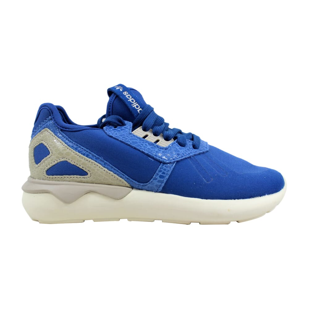 Adidas Tubular Runner W Blue S81259
