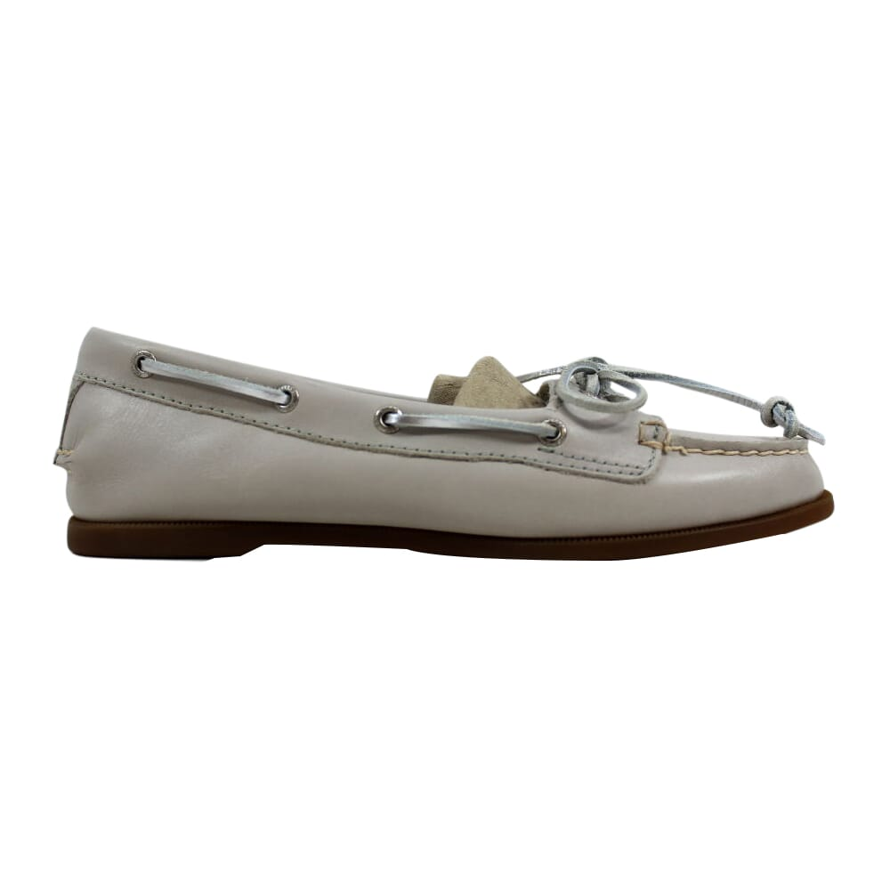 Sperry Audrey Grey/Platinum STS90475