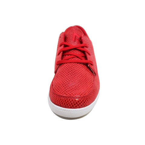Reebok SL Berlin Deck Snake/Excellent Red-White V45389 Men's