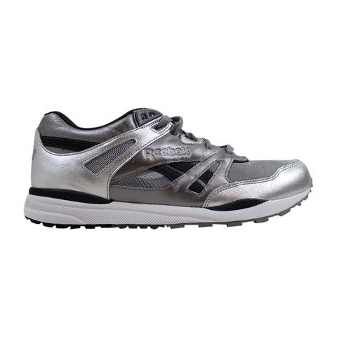 Reebok Ventilator Affiliates Grey/Carbon-Shark-Gravel-White Head Porter V63494 Men's