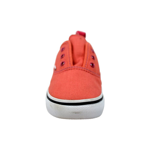 Vans Authentic V Iridescent Pop/Fusion VN-0RQ2B3O Toddler