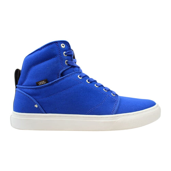 Vans Alomar Bright Blue/White  VN-0VNB7Z6 Men's