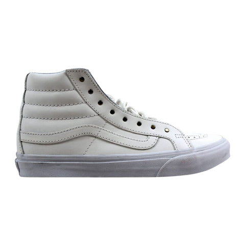 Vans SK8 Hi Slim Antique Silver Rivet VN00018IJV0 Men's