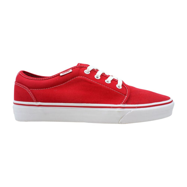 Vans 106 Vulcanized Formula One  VN099Z4AZ Men's