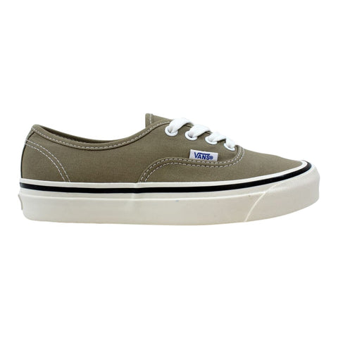 Vans Authentic 44 DX OG Birch Anaheim Factory VN0A38ENOAL Men's