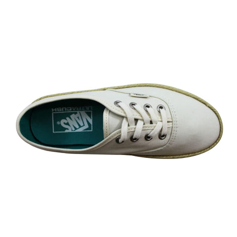 Vans Authentic ESP Mar Marshmallow  VN0A38HOFS8 Women's