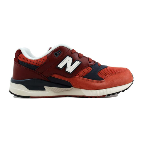 New Balance 530 Red/Blue W530AAE Women's