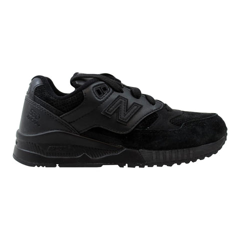 New Balance 530 Black W530BAA
