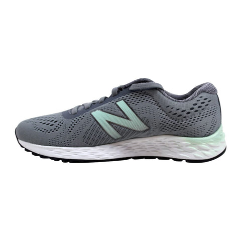New Balance Fresh Foam Arishi Steel WARISCS1 Women's