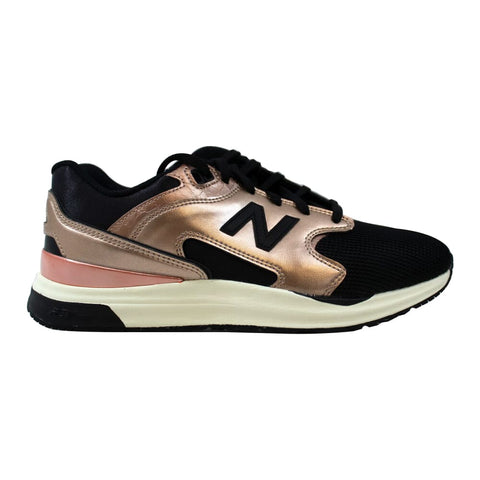 New Balance New Balance 1550 Metallic Rose/Black  WL1550MC Women's