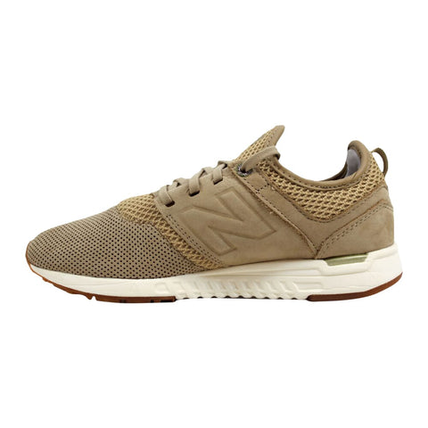 New Balance 247 Hemp  WRL247GR Women's