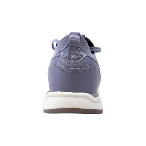 New Balance 247 Purple  WRL247SS Women's