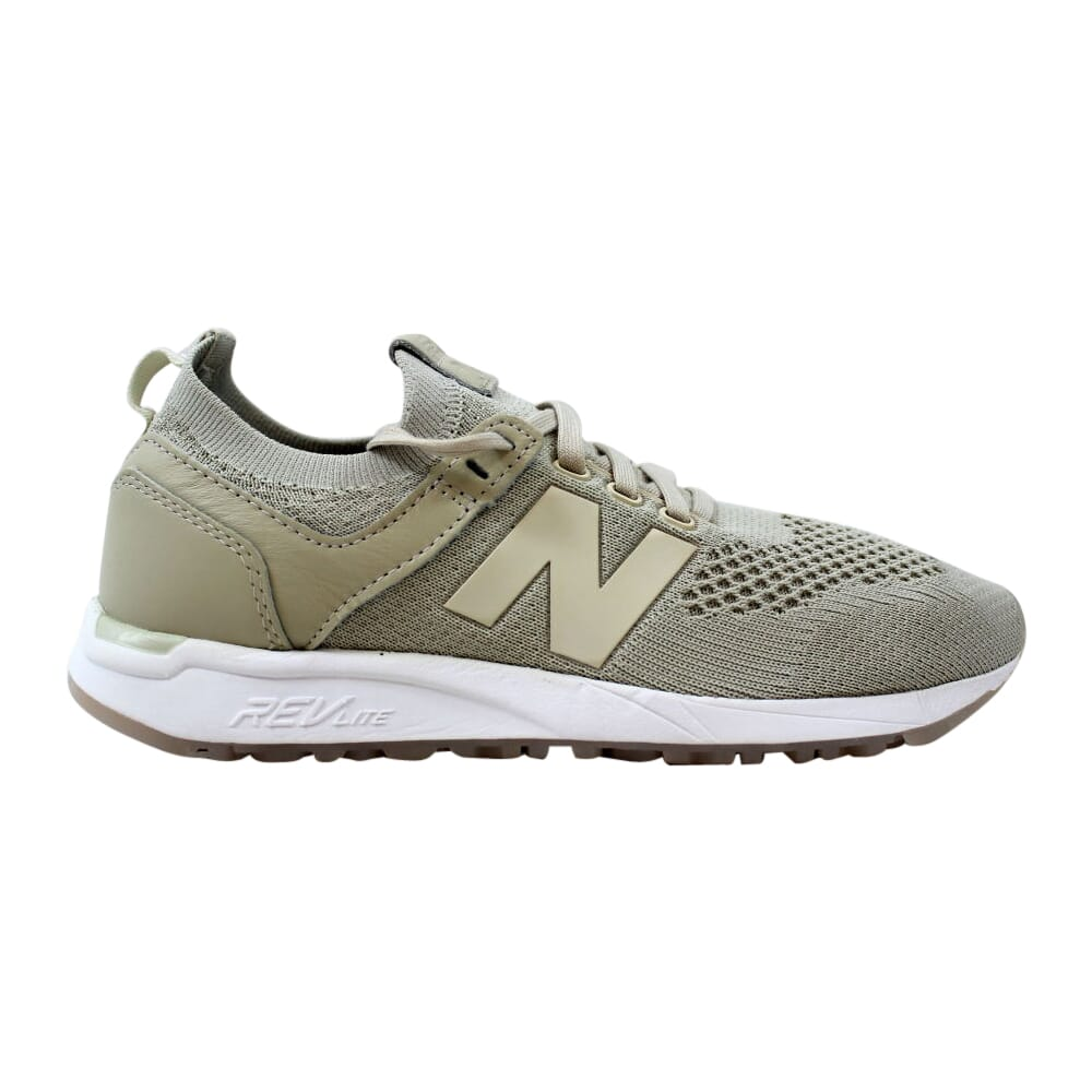 New Balance 247 Moonbeam  WRL247SV Women's