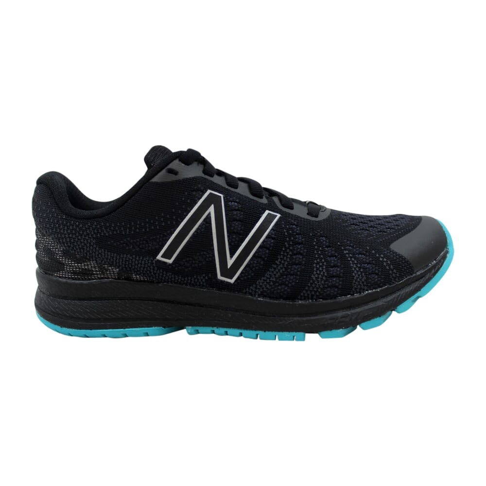 New Balance Fuelcore Rush V3 Viz Pack Bluebird/Black  WRUSHSB3 Women's