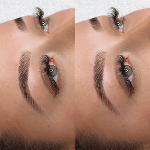Brow Lamination Masterclass (Includes Brow Lamination kit)