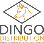 Dingo Distribution