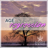 Shealy-Sorin Biogenics - Age Regression