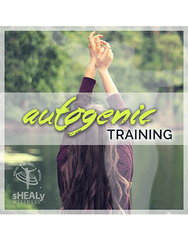 Basic Schultz / Autogenic Training
