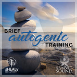 Shealy-Sorin Biogenics - Brief Autogenic Training