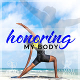 Shealy-Sorin Biogenics - Honoring My Body