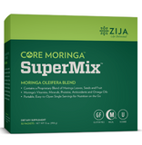 Zija Core Moringa Super Mix