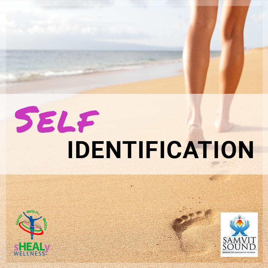 Self Identification