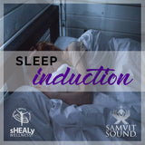 Shealy-Sorin Biogenics - Sleep Induction