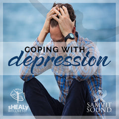 Shealy-Sorin Biogenics - Coping with Depression