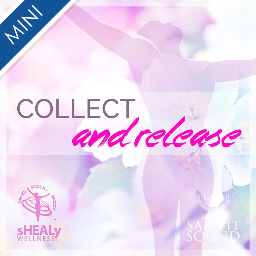 Shealy-Sorin Mini Collect and Release