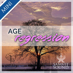 Shealy-Sorin Mini - Age Regression
