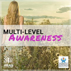 Multi-Level Awareness