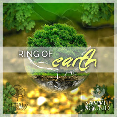 Shealy-Sorin Biogenics - Ring of Earth