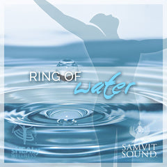 Shealy-Sorin Biogenics - Ring of Water