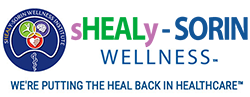 Shealy Sorin Wellness