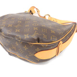 Louis Vuitton Monogram Tulum GM Shoulder Bag M40075-dct-ep_vintage luxury Store