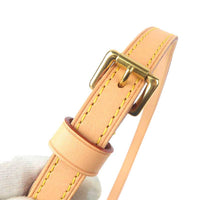 Louis Vuitton Nume Leather Shoulder Strap Adjustable Strap