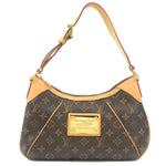 Louis-Vuitton-Monogram-Thames-PM-Shoulder-Bag-M56384