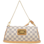 Louis-Vuitton-Damier-Azur-Eva-Chain-2Way-Bag-Pouch-N55214