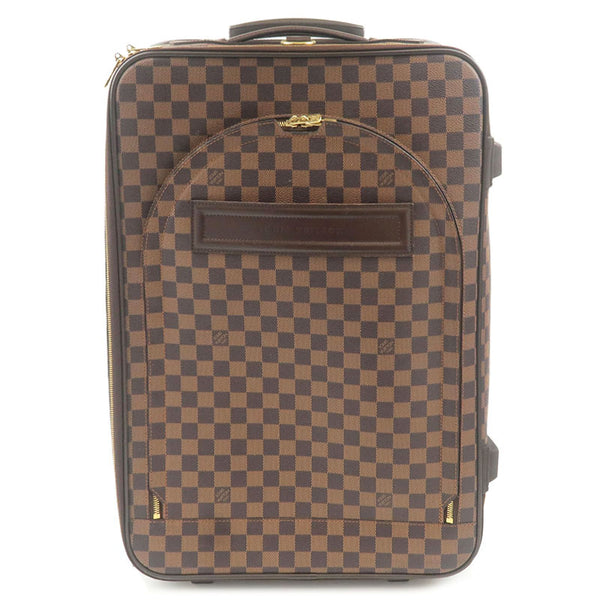Louis-Vuitton-Damier-Pegase-55-Luggage-Bag-Travel-Bag-M23294
