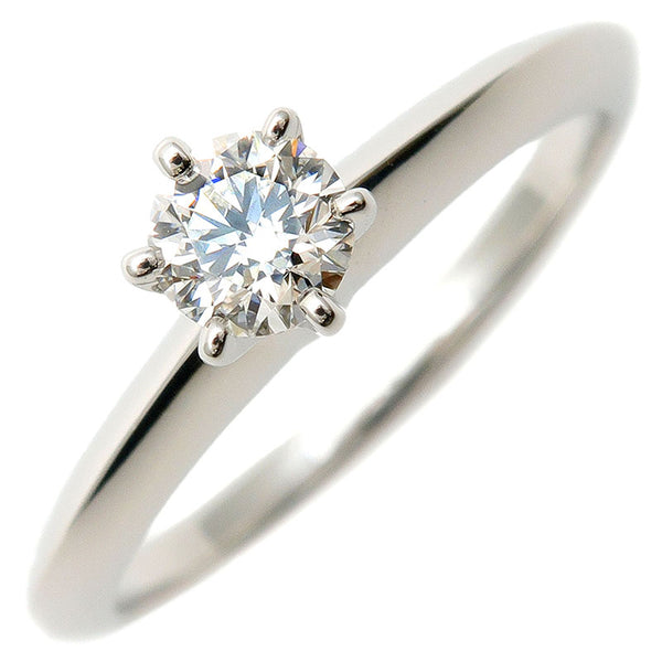 Tiffany&Co.-Solitaire-Diamond-Ring-0.25ct-Platinum-US5-EU49