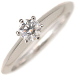Tiffany&Co.-Solitaire-Diamond-Ring-0.19ct-950-Platinum-US5