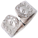 Cartier-2C-Happy-Birth-Day-Diamond-Ring-White-Gold-#49-US5