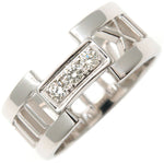 Tiffany&Co.-Atlas-Open-3P-Diamond-Ring-White-Gold-US7-EU54