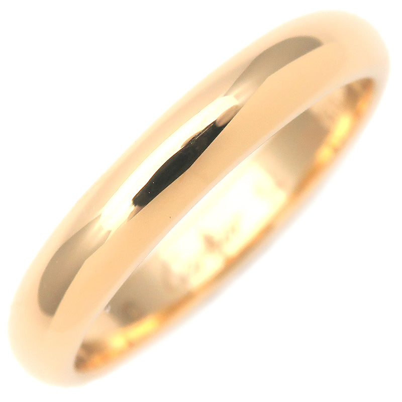Cartier-Wedding-Ring-K18-Yellow-Gold-#54-US7-HK15-EU54