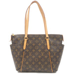 Louis-Vuitton-Monogram-Totally-PM-Tote-Bag-M56688