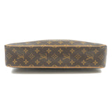 Louis Vuitton Monogram Porte-Documents Pegase Business Bag M53343